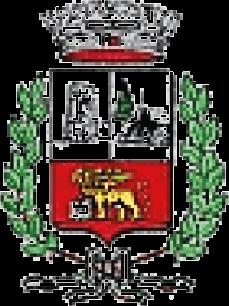 Comune di Albaredo per San Marco